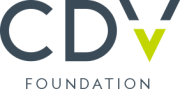 CDV5 Foundation